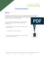 radysis catalog 120411 r1 120415 p44-p49