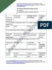 Mastek_Sample_Technical_Placement_Paper_Level1