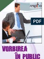 Vorbirea-in-public.pdf