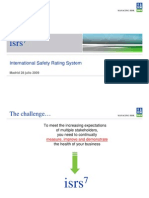 ISRS.pdf