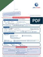 ANPE dossier_inscription.pdf