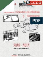 Convenio Oficinas y Despachos Bizkaia.pdf