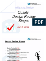 Micross technical presentation