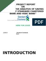 47812522 PPT Standard Chartered Bank