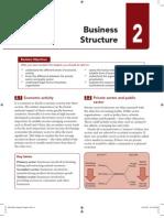 Asa Business Studies Rev Guide Sample