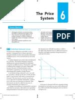 Asa Economics Rev Guide Sample