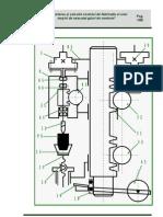 Proiectarea Si Calculul Costului de Fabricatie Al Unei Masini de Executat Gauri de Centrare