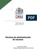ADMINISTRACION DE VACUNAS TENS 2010.pdf
