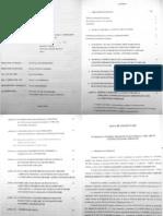 NP-126_2008 - Normativ Fundare Pe PUCM