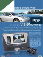 Visiondrive Autokameras 2012 Im Vergleich Tipronet Shop De