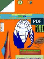 Genesis Folder Cal Culo d If