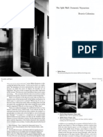 Beatriz Colomina The Split Wall Domestic Voyeurism.pdf