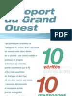 NDDL Airport 23-1-13-V def.pdf