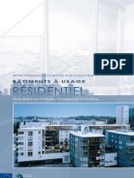 Best Practice Residential FR