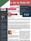 lettre fédé janvier 2013.pdf