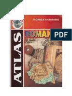 Atlas  Romania