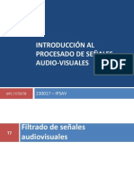 T7.2. - Diapositivas.pdf