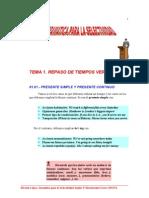 Gramatica_PAAU