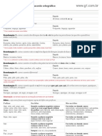 Guia_rapido_sobre_o_acordoOrtografico.pdf
