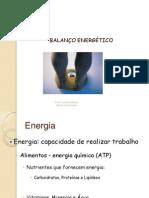 aula3-Balançoenergético2012 (1).ppt
