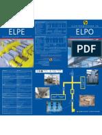 ELPE.elpo 2011 Brochure