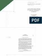 Curs Liturgica Anul 4 - Pr. Vasile Miron pt sem 1 si 2