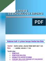 Dermatosis vesikobulosa kronis.ppt