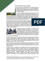 JUVENTUD,desempleo y politicas publicas.pdf