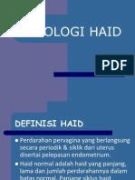 fisiologi haid.pptx