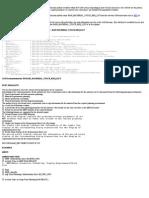 BAPI_MATERIAL_STOCK_REQ_LIST.doc
