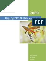 48+ +Mjn+Queensland+Aquarium+ +2009