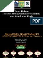 DasarHukum-SMK3
