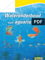 Water+Care+for+Aquaria NL 2006 T062062