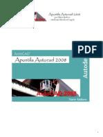 Apostila AutoCAD 2008.pdf