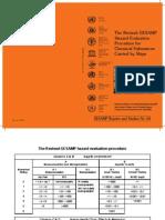 GESAMP 2002.pdf