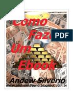 Como Fazer Um eBook 2013