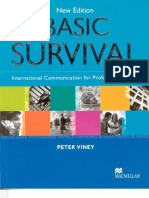 Basic Survival New Edition.pdf