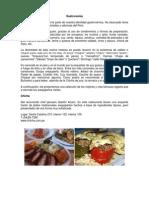 GastronomiaArequipena.pdf