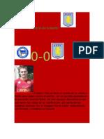 Aston Villa 5