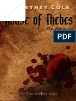 House of Thebes