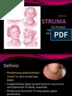 76305184-Struma.pdf