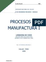 LIMADORA TERCERA PRACTICA 29-02-08.doc