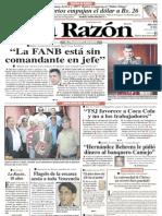 A-1_La Razon de 8