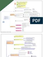 cap 14 diagnostico de la inteligencia y aptitudes optim.pdf