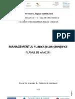 managementul-publicatiilor-stiintifice.pdf