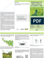 matas_ciliares.pdf