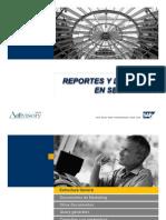 3 Reportes y Layouts en SBO.pdf