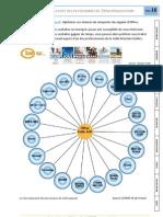 Doc 16 - Veille  - S abonner a un systeme de veille payant sur les AO.pdf