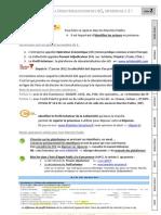 Doc 2 - Intro - La_Demat_un_menage_a_3.pdf