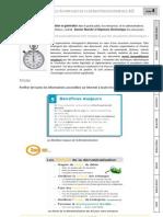 Doc 4 - Intro - Les_Avantages_de_la_Dematerialisation_des_AO.pdf